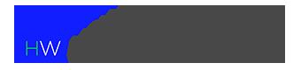 Holmes Weinberg PC Logo